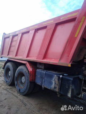 Продам грузовики ивеко  89120803004 купить 6