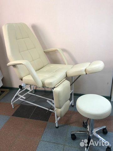Педикюрное кресло Арт  89378490888 купить 3