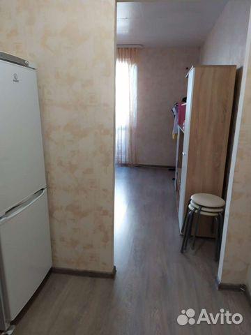 Студия, 31 м², 1/9 эт.  89061664390 купить 4