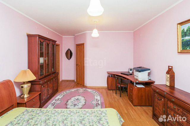 2-к квартира, 57 м², 5/9 эт.  89829702758 купить 10