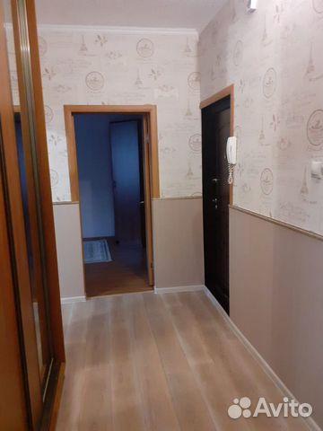 2-к квартира, 55 м², 8/9 эт.  89627384340 купить 5