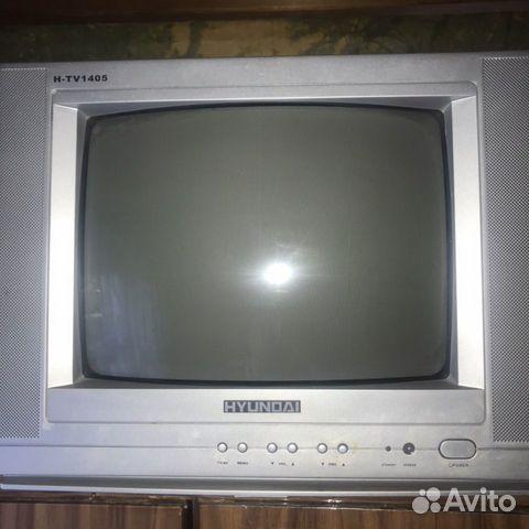 Телевизор  89303035595 купить 1
