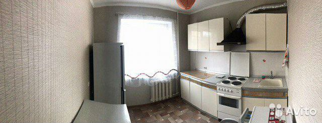 2-к квартира, 53 м², 3/10 эт.  89051005217 купить 1
