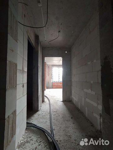 Студия, 28 м², 9/16 эт.  89115109305 купить 9