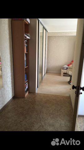 2-к квартира, 40.5 м², 4/4 эт.  89627321430 купить 1