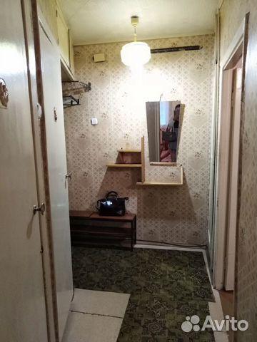 1-к квартира, 30.6 м², 1/5 эт.  89201291479 купить 6