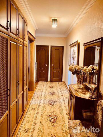 2-к квартира, 70 м², 4/6 эт.  89343364041 купить 1