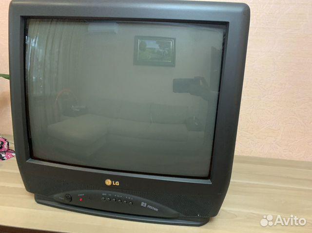 Телевизор  89222531919 купить 1