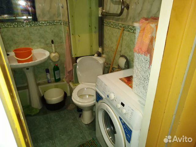 2-к квартира, 44 м², 2/2 эт.  89602202822 купить 6