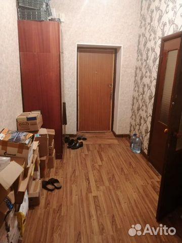2-к квартира, 58.5 м², 2/5 эт.  89635824599 купить 3