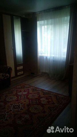3-к квартира, 62 м², 5/5 эт.  89132101892 купить 3