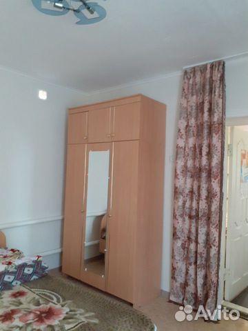 Дом 50 м² на участке 2 сот.  89608655111 купить 3