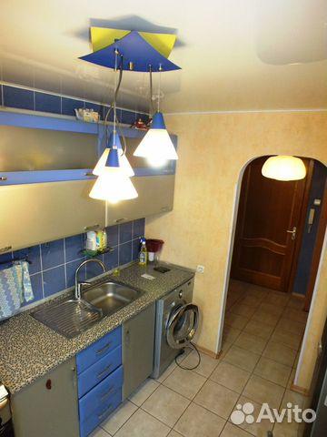 2-к квартира, 51 м², 2/9 эт.  89610687659 купить 5