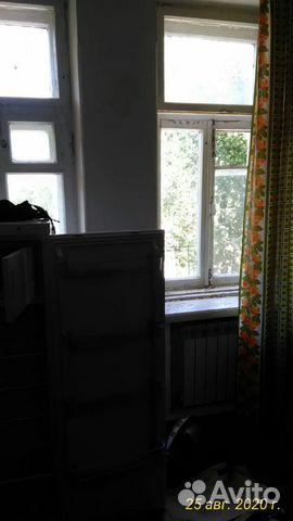 3-к квартира, 64.4 м², 2/4 эт.  89050627581 купить 7