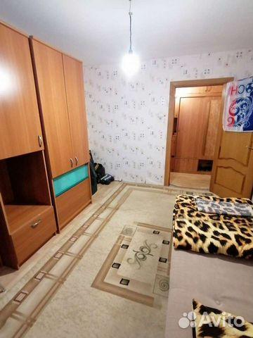 2-к квартира, 50 м², 4/9 эт.  89023075324 купить 9