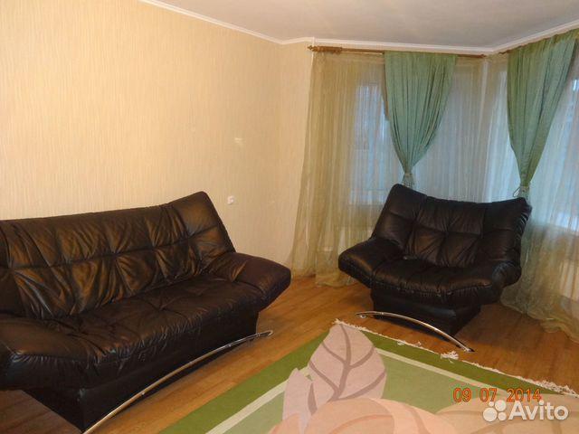 чтобы белье снять квартиру в тольятти авито выбору термобелья