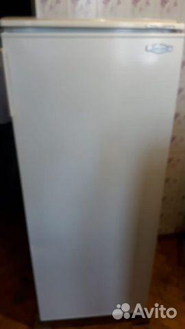 Холодильник Атлант в хорошем состоянии. Торг