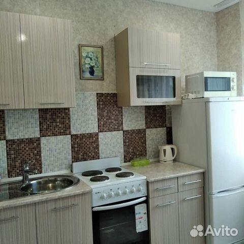 2-к квартира, 53 м², 4/9 эт.  89059873749 купить 1
