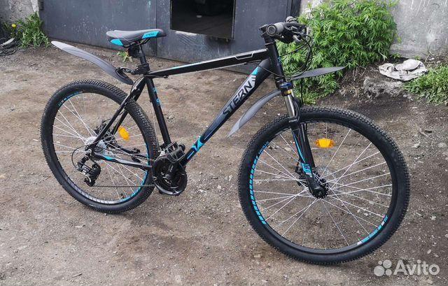 Велосипед  89147875799 купить 1