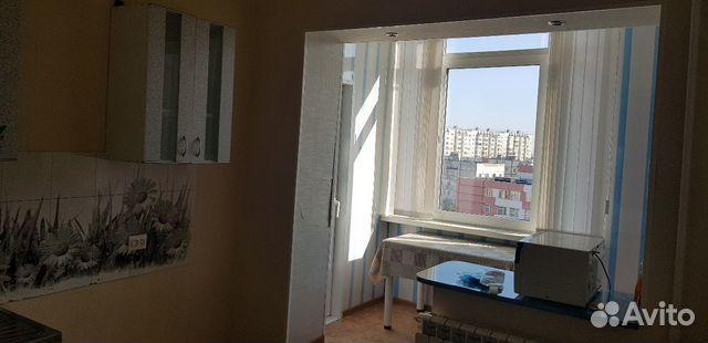 3-к квартира, 70 м², 8/9 эт.  89244658983 купить 6