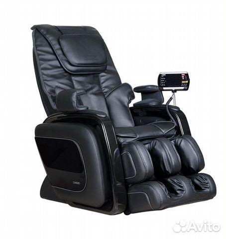 Купить массажер кресло тюмень beurer массажер gmbh