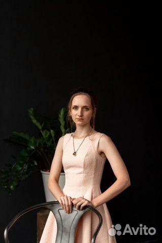 Работа моделью в кузнецк требуются девушки на высокооплачиваемую работу екатеринбург