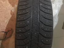 Bridgestone ice cruser