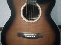 Электроакустическая гитара Starsun