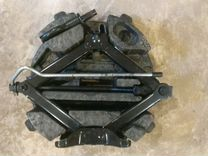 Набор инструментов Ford Focus 2 2008-2011