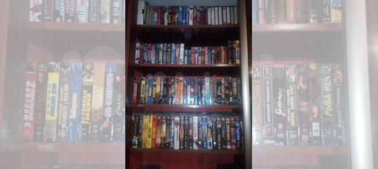 Порно коллекция на видеокассетах порно как