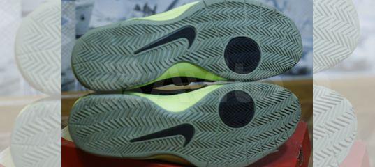 b2126fa5 Кроссовки AIR MAX body U Nike купить в Астраханской области на Avito —  Объявления на сайте Авито