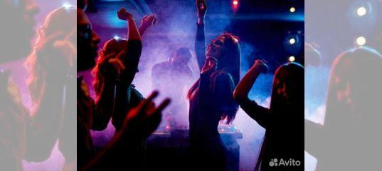 Вакансии в воронеже в ночном клубе фото клуб метелица москва