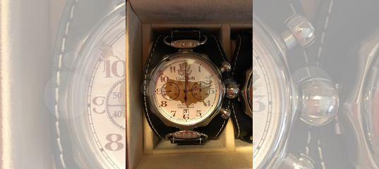 золотые часы продам