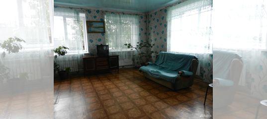 Дом престарелых кемеровская область обслуживающий персонал для дома престарелых