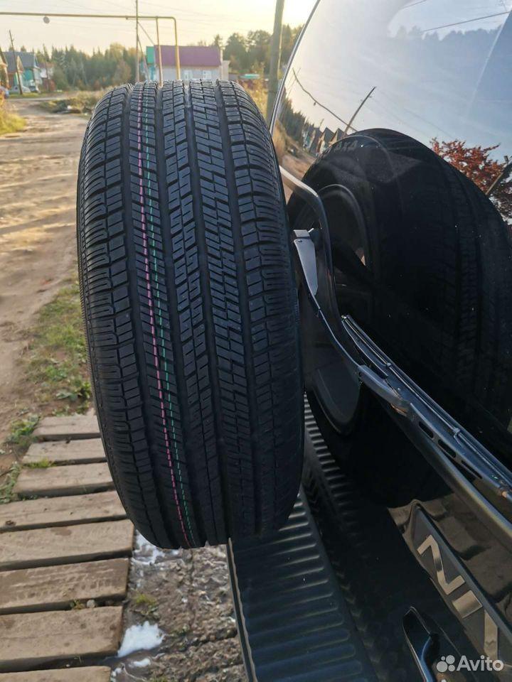 Chevrolet Niva, 2014  89090551288 купить 10