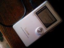 Cowon iAudio M5 плеер