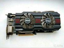 Aмd Radeon нd 7870