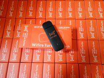 Huawei E3372h-153 опт