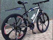 Велосипед от Магазина арт.A1-h4