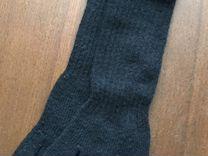 Полушубок — Одежда, обувь, аксессуары в Геленджике