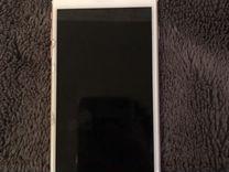 iPhone 7 Plus на 128 гб — Телефоны в Санкт-Петербурге