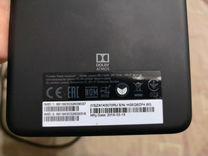 Планшет Lenovo Tab 3 Plus 7703X