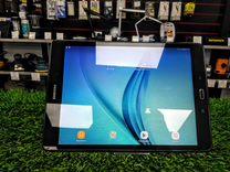 SAMSUNG Galaxy Tab 2 7.0 P3110 8Gb(Пр103)