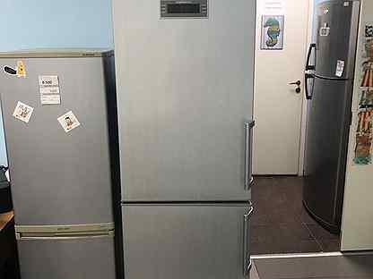 Сдать часа бу 24 холодильники стоимость боем часы с
