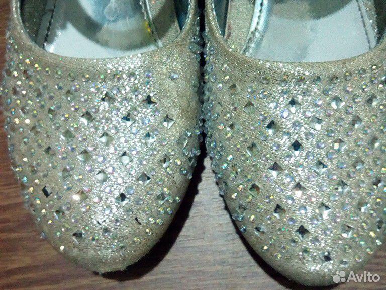 Туфли  89212686444 купить 3