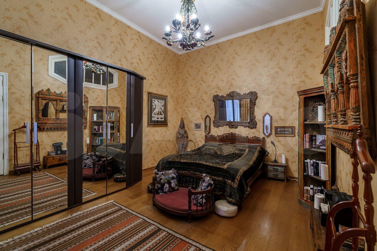 2-к квартира, 68.8 м², 2/5 эт.  89052224582 купить 2