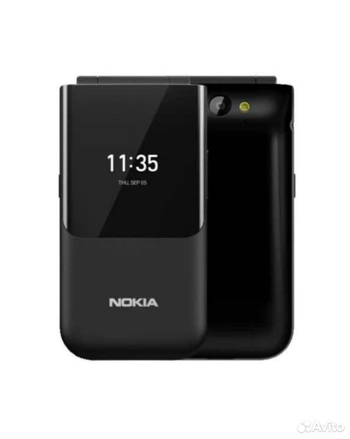 Телефон Nokia 2720  89081849259 купить 1