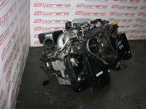 Двигатель на Subaru Impreza EJ20 гарантия 120 дней