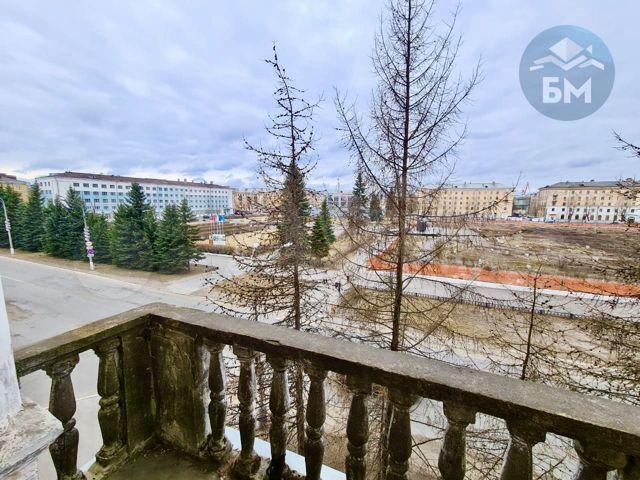 недвижимость Северодвинск Бойчука 7