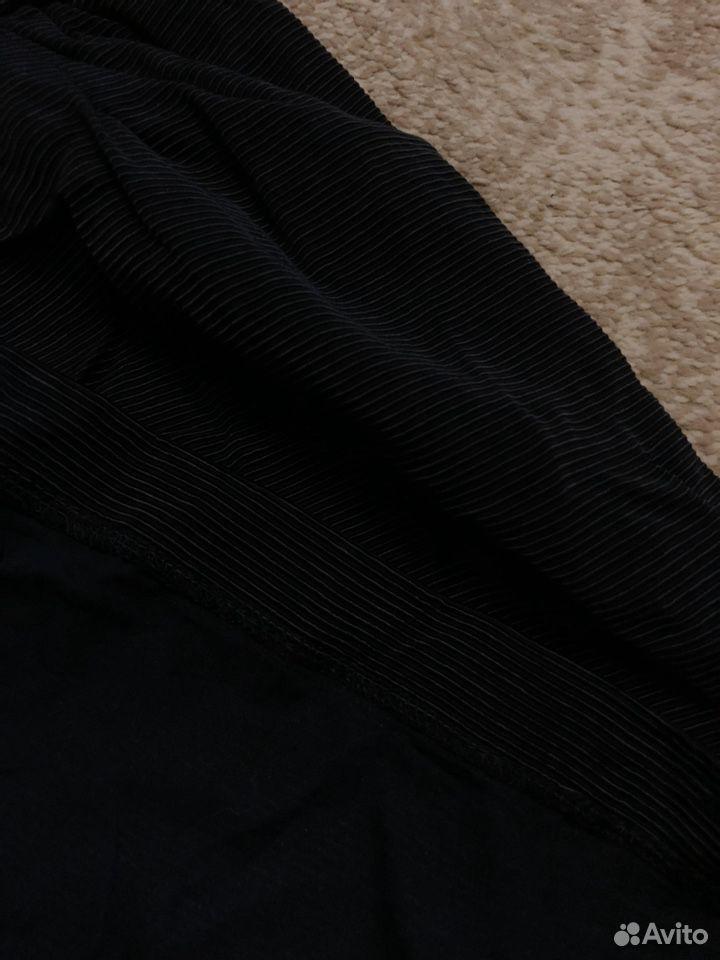 Платье Zara (S)  89032636918 купить 4